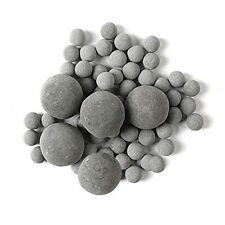 New listing DreamDealsSg Tourmaline Balls for Freshwater Aquarium Tank. Mineral Supplement S