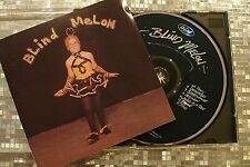 Blind Melon by Blind Melon (CD, Sep-1992, Capitol/EMI Records)