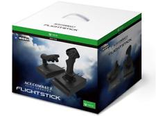 HORI Ace Combat 7 HOTAS Flight Stick for Xbox One