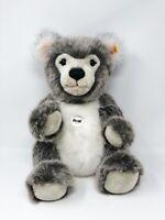 größerer Steiff Koala Ted Bär Teddy, 42 cm, Nr. 010675, neuwertig, unbespielt