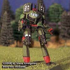 Iron Wind Metals 20-250: Battletech Anubis Abs-3L