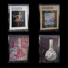 Connaissance des arts revue mensuelle 1954 1963 ARTBOOK by PN