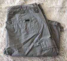 ec5e6447e78d23 VANS Regular Size Shorts for Women for sale