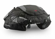 SW Motech Bags Connection Cargo bag Motorcycle Tail pack Bag 50 Litre