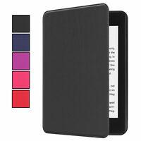 Hülle für Amazon Kindle Paperwhite 10. Gen. 2018 Schutz Case Schutzhülle Cover