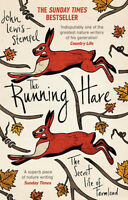 The Running Hare: The Secret Life of Farmland | John Lewis-Stempel