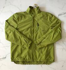 Oakley Tactical Field Gear Clubhouse Full Zip Jacket Men's Size XL