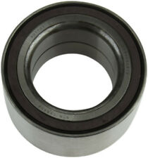 Wheel Bearing fits 2006-2012 Mercedes-Benz R350 GL450 ML350  MFG NUMBER CATALOG
