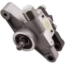 TCT Power Steering Pump for 96-00 Hyundai Elantra Tiburon  21-5952