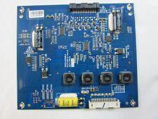 DRIVER LED 3PEGC20008B-R / PCLF-D002 B Rev1.0 / 6917L-0061B POUR LG 42LV3550ZH