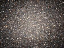 HUBBLE SPACE TELESCOPE STARRY SPLENDOR OMEGA CENTAURI POSTER PRINT ART 423PYA