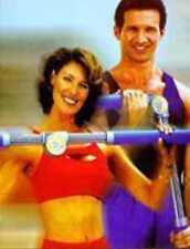 Posten mit 60 Bauchtrainer Rückentrainer Armmuskeltrainer/ WinGym aus USA