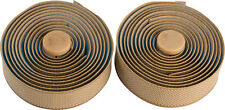 NEW Brooks Cambium Rubber Bar Tape Rubber