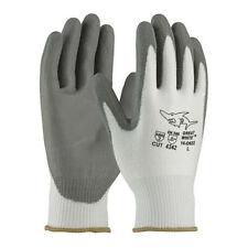 New listing Pip 16-D622/Xl Cut Resistant Coated Gloves, A2 Cut Level, Polyurethane, Xl, 12Pk