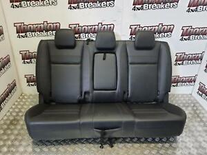 dark grey leather colour restorer balm ford galaxy ranger maverick car seats