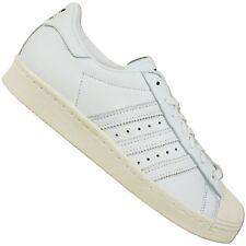 Adidas Damen Sneaker in Größe EUR 37 Superstar günstig