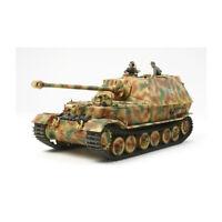 35325 Tamiya Elefant Sd.Kfz.184 1/35th Plastic Kit Assembly Kit 1/35 Military