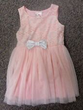 2688f026819 Jessie Sleeveless Dresses (2-16 Years) for Girls for sale