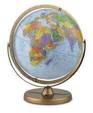 Replogle Pioneer Desktop Globe - 12 Inch