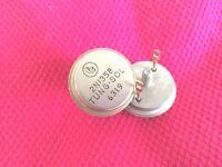 2N1358 PNP VINTAGE Germanium High Power Transistor ECG 105