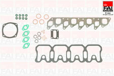 HEAD SET GASKETS FOR OPEL FRONTERA SPORT HS1004NH PREMIUM QUALITY