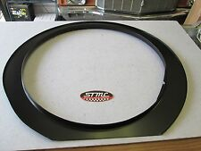 70 71 72 EL CAMINO COWL INDUCTION AIR CLEANER FLANGE