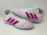 Adidas NEMEZIZ 18.3 Tango Turf Size 11 European Exclusive D97984 HARD TO FIND