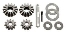 SPIDER GEAR KIT - FITS STANDARD OPEN NON-POSI CASE - GM 14 BOLT 9.5 inch