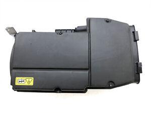 Luftfilterkasten für Mercedes R171 SLK 200K 08-11 1,8K 135KW A2710900901