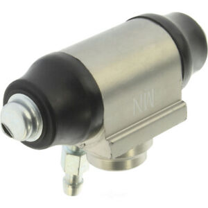 Rr Wheel Brake Cylinder Centric Parts 135.33503