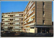 CP 93 Seine-Saint-Denis - Bagnolet - Poste de Malassy