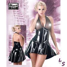 Black Level Bondage-Bekleidungen für Damen
