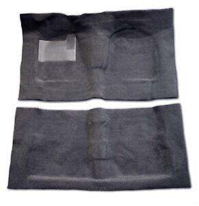Nifty 100713 Pro-Line Replacement Carpet Fits Blazer Blazer K5 Jimmy K5 Blazer