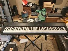 More details for roland fp-50 full size piano keyboard
