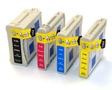 4x HP 88 XXL compatible L7588 L7600 L7650 L7680 L7681