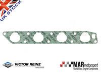 VAUXHALL VXR | Z20LEH | Z20LEL | Z20LER | Z20LET Reinz Inlet Manifold Gasket