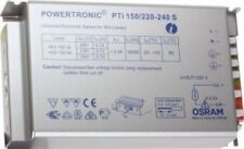 Osram Vorschaltgerät PTI 150W 220-240V Powertronic