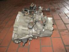 Getriebe (Schaltung) 5 Gang TC65 60209 KIA CEE D SW (ED) 1.6 CRDI 115