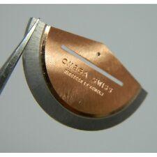Omega 980-1026 rotor