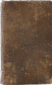 1799- 'SERMONS on.. Doctrines & Duties of CHRISTIAN RELIGION,.MINISTERS' Leather