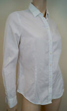 Blouse Textured Formal Tops & Shirts for Women