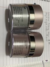 Mary Kay TimeWise Repair Volu-Firm Day and Night Cream NEW NO BOX FAST SHIPP