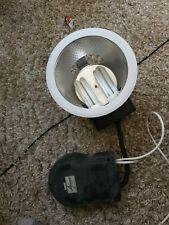 Ansell Light And Ballast industrial light