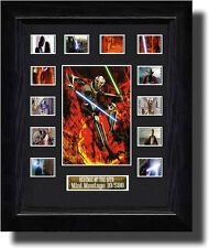 Star Wars - Revenge of the Sith  (2005)  film cell  fc046