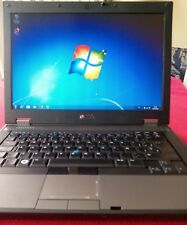 DELL LATITUDE E5410 CORE i3