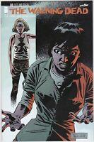Walking Dead (2003 Image) #140 NM