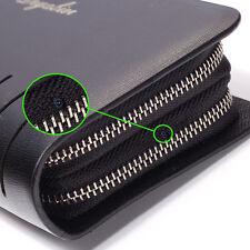 HD 720P Camera Wallet Handbag Hidden Spy Cam DVR Video Recorder + Remote Control