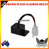LED Turn Signals Flasher Relay Honda CBR 1000 600 RR 929 RR 900 RR CB 600 919