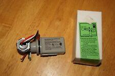 Precision Model ST-15 120 VAC Load: 1900VA - New, Worn Box