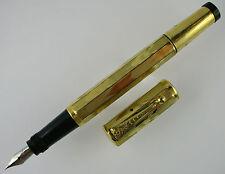 MAGIC PEN - 1920 Introvabile Perfetta SafetyPen,  Very Old pen!!